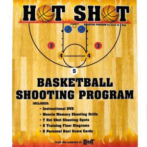 Hot_Shot-2097_grande