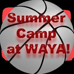 summer-bball-waya-camp-shop-image