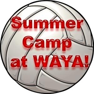 summer-vball-waya-shop-image